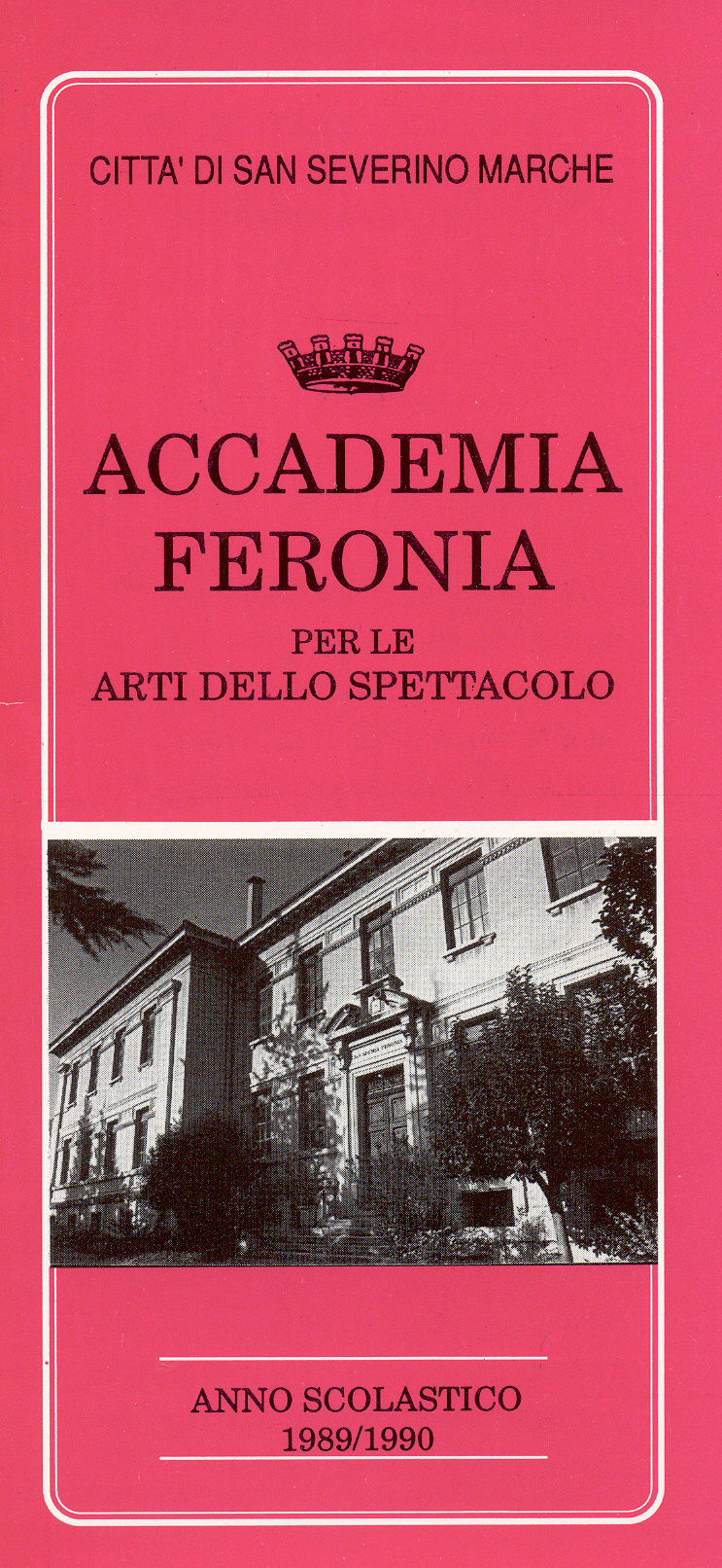 http://www.accademiaferonia.it/wp-content/uploads/2016/03/1.jpg