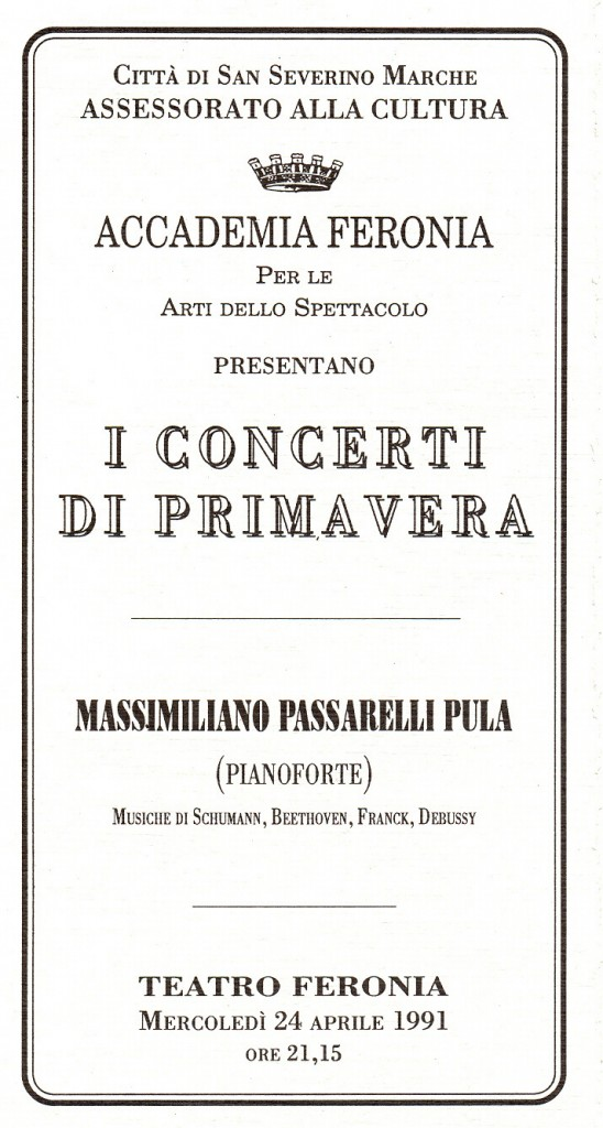 http://www.accademiaferonia.it/wp-content/uploads/2016/03/11-548x1024.jpg