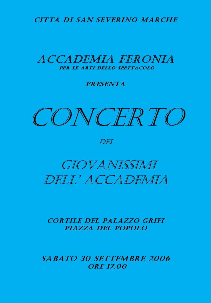http://www.accademiaferonia.it/wp-content/uploads/2016/03/12-2006-SALA-30-Settembre-sec-1-711x1024.jpg