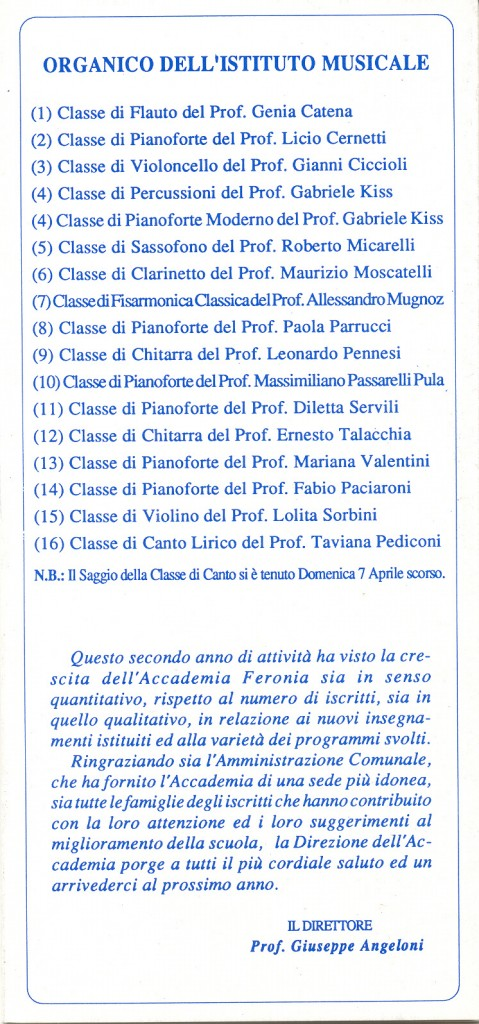 http://www.accademiaferonia.it/wp-content/uploads/2016/03/13e-479x1024.jpg