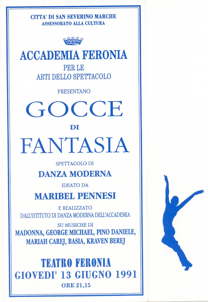 http://www.accademiaferonia.it/wp-content/uploads/2016/03/14-705x1024.jpg