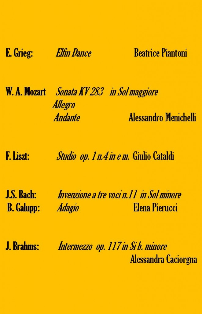 http://www.accademiaferonia.it/wp-content/uploads/2016/03/15-2006-SALA-23-Dicembre-sec-3-661x1024.jpg