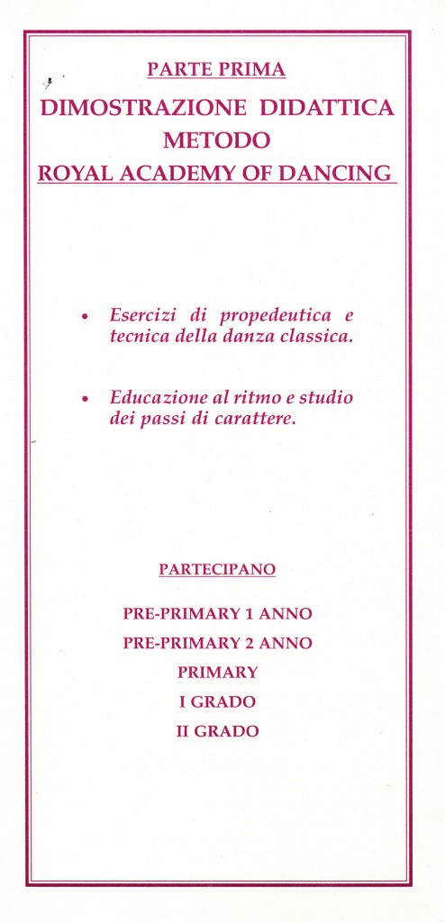http://www.accademiaferonia.it/wp-content/uploads/2016/03/16a-494x1024.jpg