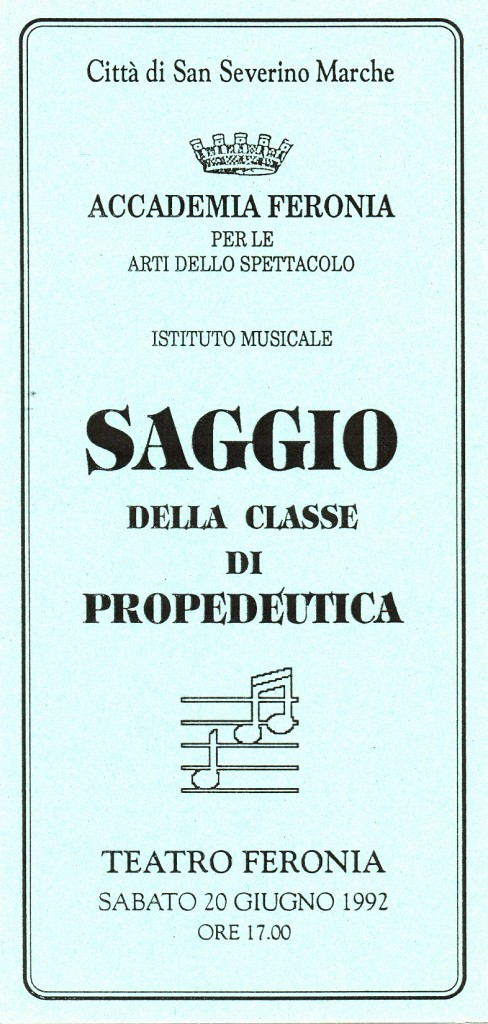 http://www.accademiaferonia.it/wp-content/uploads/2016/03/17-488x1024.jpg