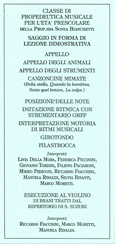 http://www.accademiaferonia.it/wp-content/uploads/2016/03/17a-486x1024.jpg