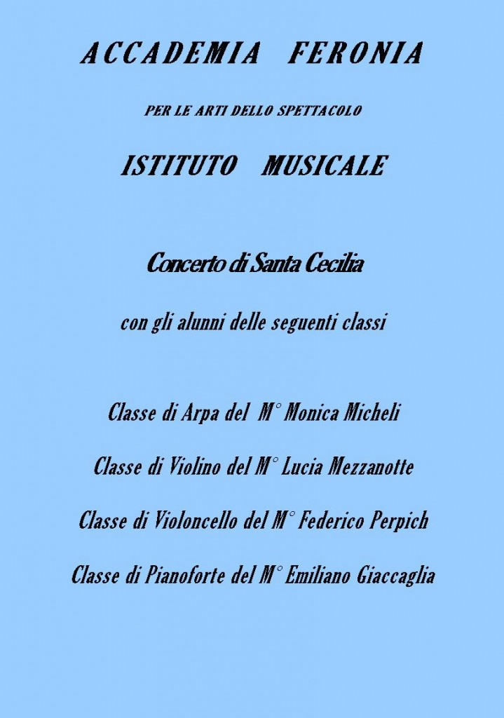 http://www.accademiaferonia.it/wp-content/uploads/2016/03/19-2007-SALA-22-Novembre-4-719x1024.jpg