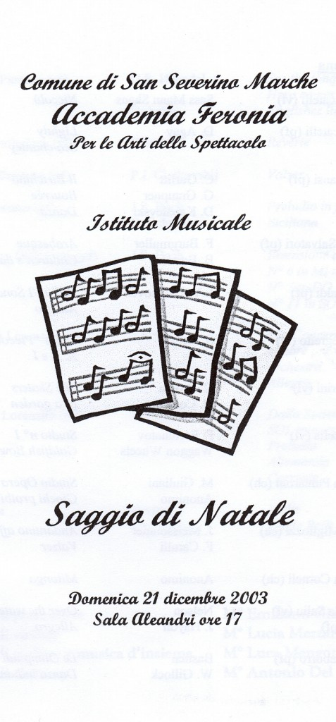 http://www.accademiaferonia.it/wp-content/uploads/2016/03/19-477x1024.jpg