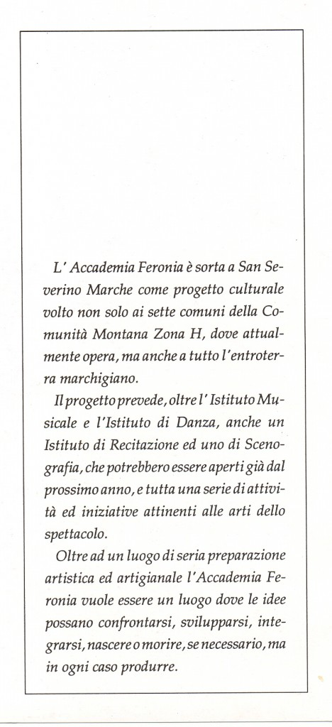http://www.accademiaferonia.it/wp-content/uploads/2016/03/1a-468x1024.jpg