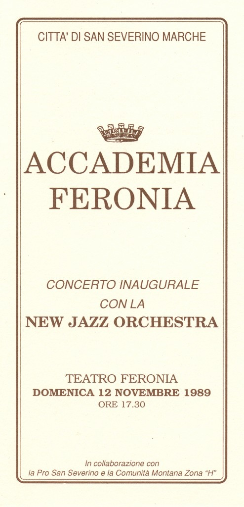 http://www.accademiaferonia.it/wp-content/uploads/2016/03/2-494x1024.jpg