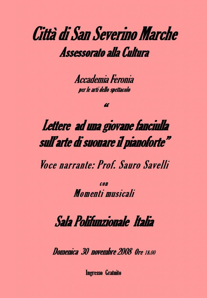 http://www.accademiaferonia.it/wp-content/uploads/2016/03/22-2008-30-novembre-1-711x1024.jpg