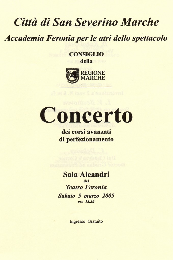 http://www.accademiaferonia.it/wp-content/uploads/2016/03/22-680x1024.jpg