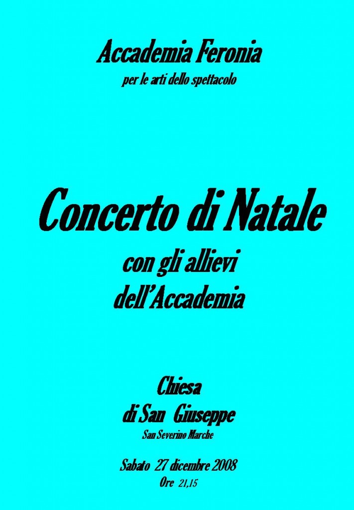 http://www.accademiaferonia.it/wp-content/uploads/2016/03/23-2008-Sala-sabato-27-12-1-711x1024.jpg