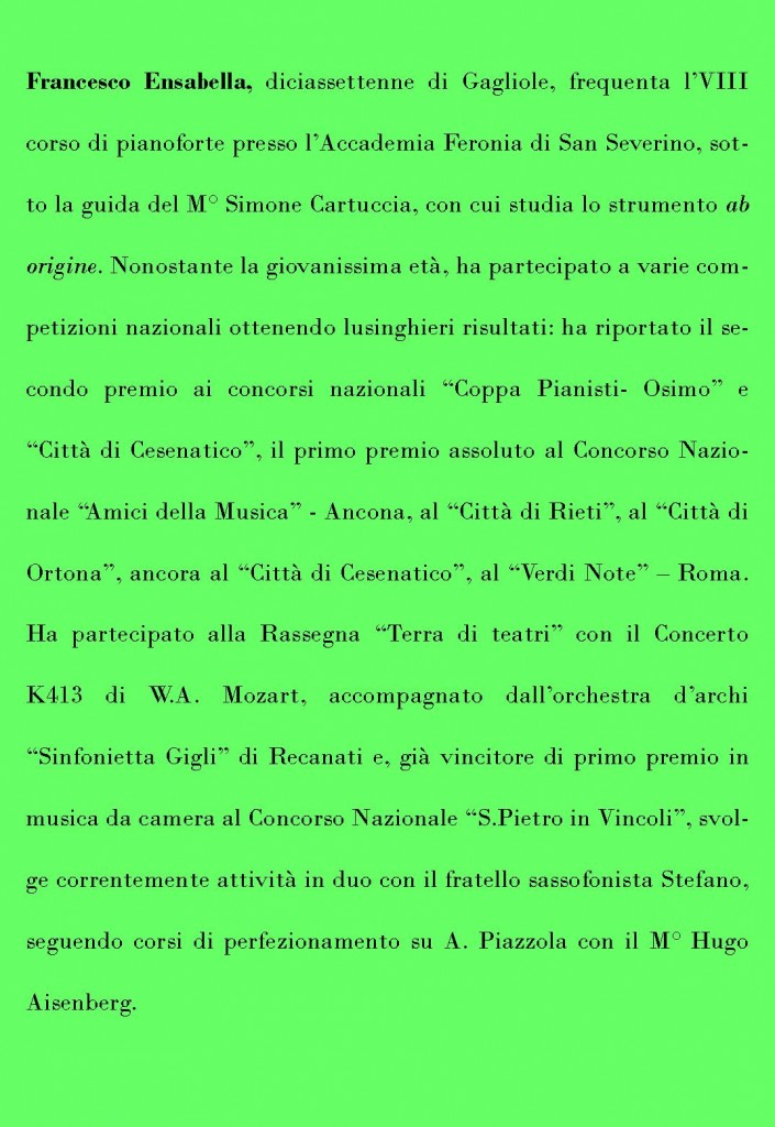 http://www.accademiaferonia.it/wp-content/uploads/2016/03/27-2009-31-05-Concerto-3-705x1024.jpg