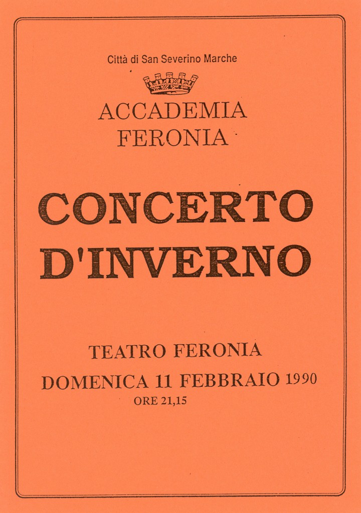 http://www.accademiaferonia.it/wp-content/uploads/2016/03/3-720x1024.jpg