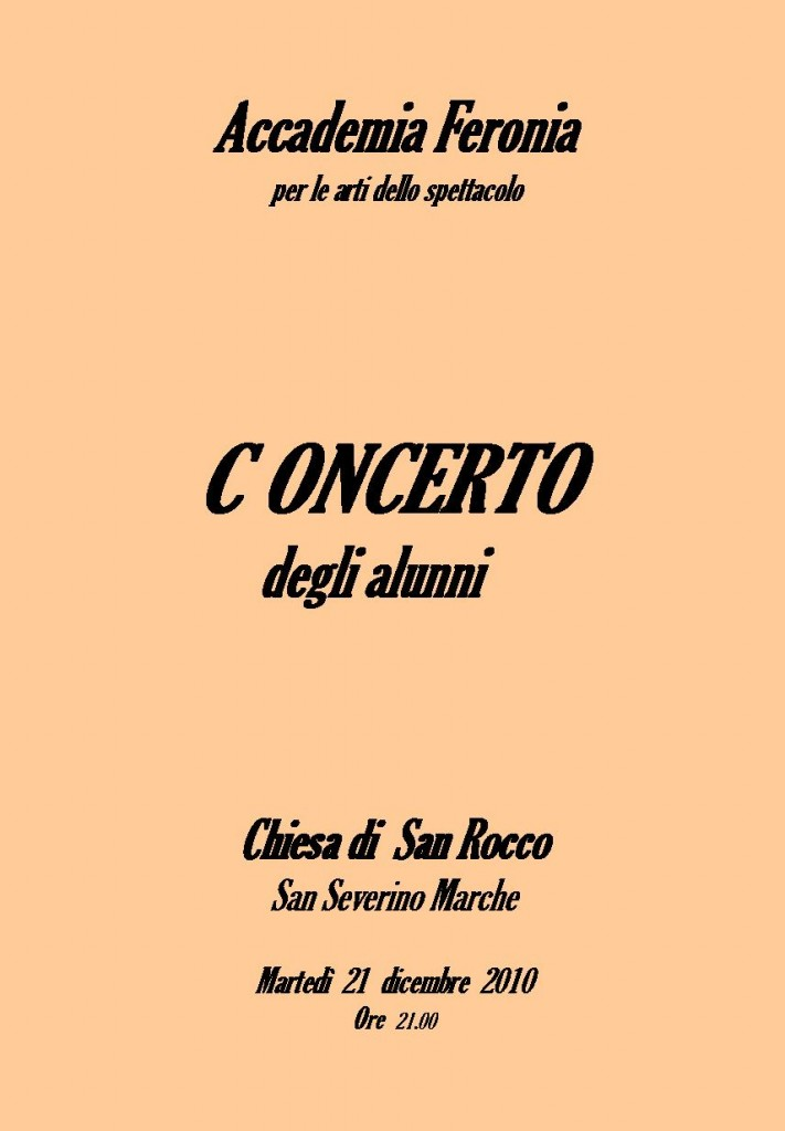 http://www.accademiaferonia.it/wp-content/uploads/2016/03/31-2010-21-12-1-711x1024.jpg