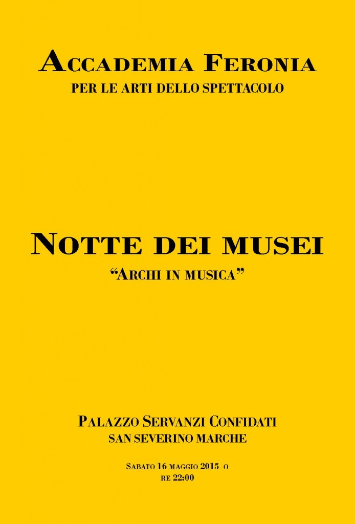 http://www.accademiaferonia.it/wp-content/uploads/2016/03/36-2015-16-05-Notte-dei-musei-1-694x1024.jpg