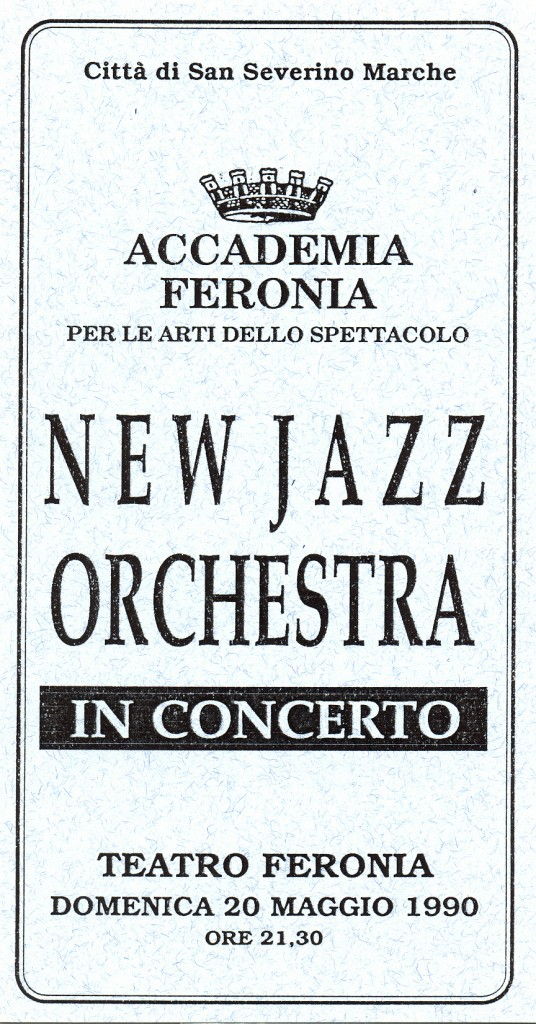 http://www.accademiaferonia.it/wp-content/uploads/2016/03/5-536x1024.jpg