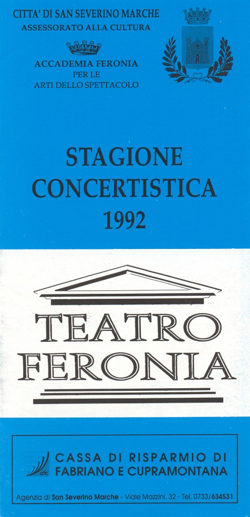 http://www.accademiaferonia.it/wp-content/uploads/2016/03/8-495x1024.jpg
