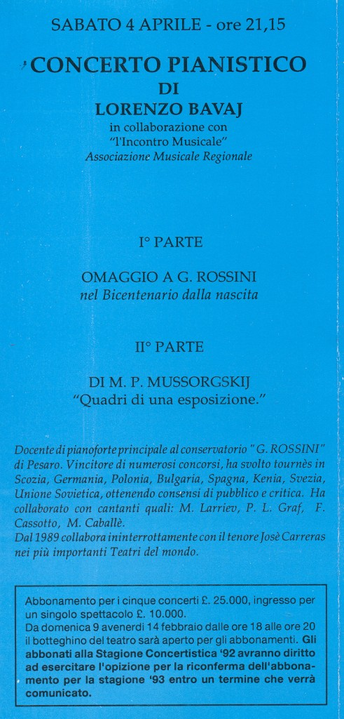 http://www.accademiaferonia.it/wp-content/uploads/2016/03/8d-491x1024.jpg