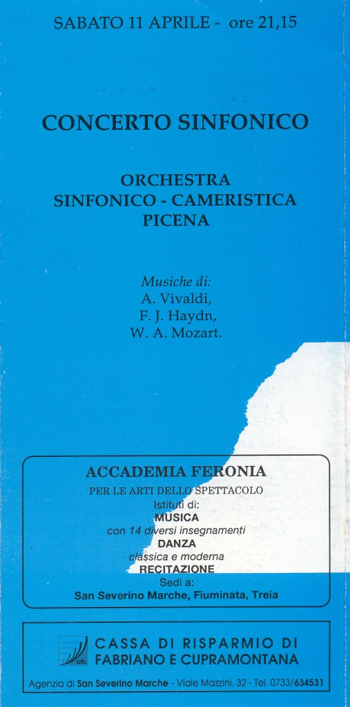http://www.accademiaferonia.it/wp-content/uploads/2016/03/8e-507x1024.jpg
