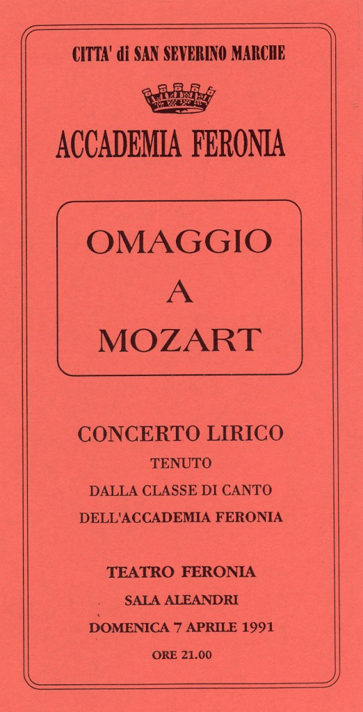 http://www.accademiaferonia.it/wp-content/uploads/2016/03/9-522x1024.jpg