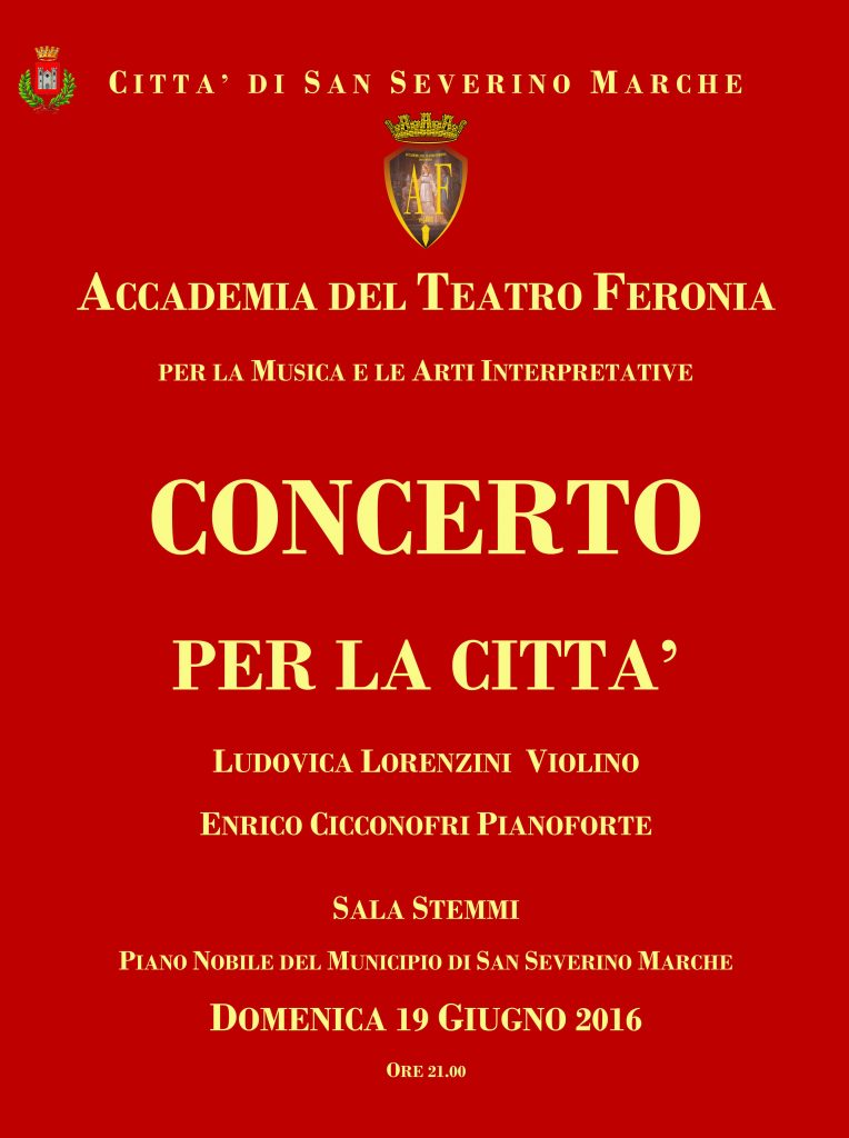 http://www.accademiaferonia.it/wp-content/uploads/2016/06/1-764x1024.jpg