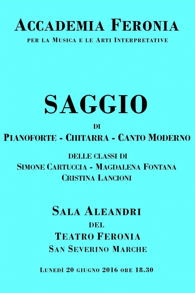 http://www.accademiaferonia.it/wp-content/uploads/2016/07/40-20-06-2016-a-Saggio-681x1024.jpg