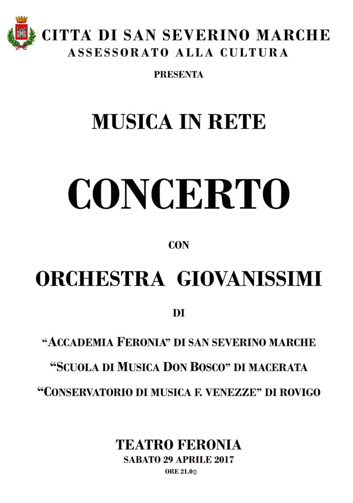 http://www.accademiaferonia.it/wp-content/uploads/2017/05/29-4-17-a-719x1024.jpg