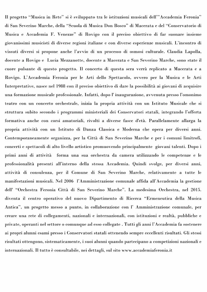 http://www.accademiaferonia.it/wp-content/uploads/2017/05/29-4-17-d-724x1024.jpg